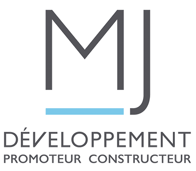 MJ Developpement