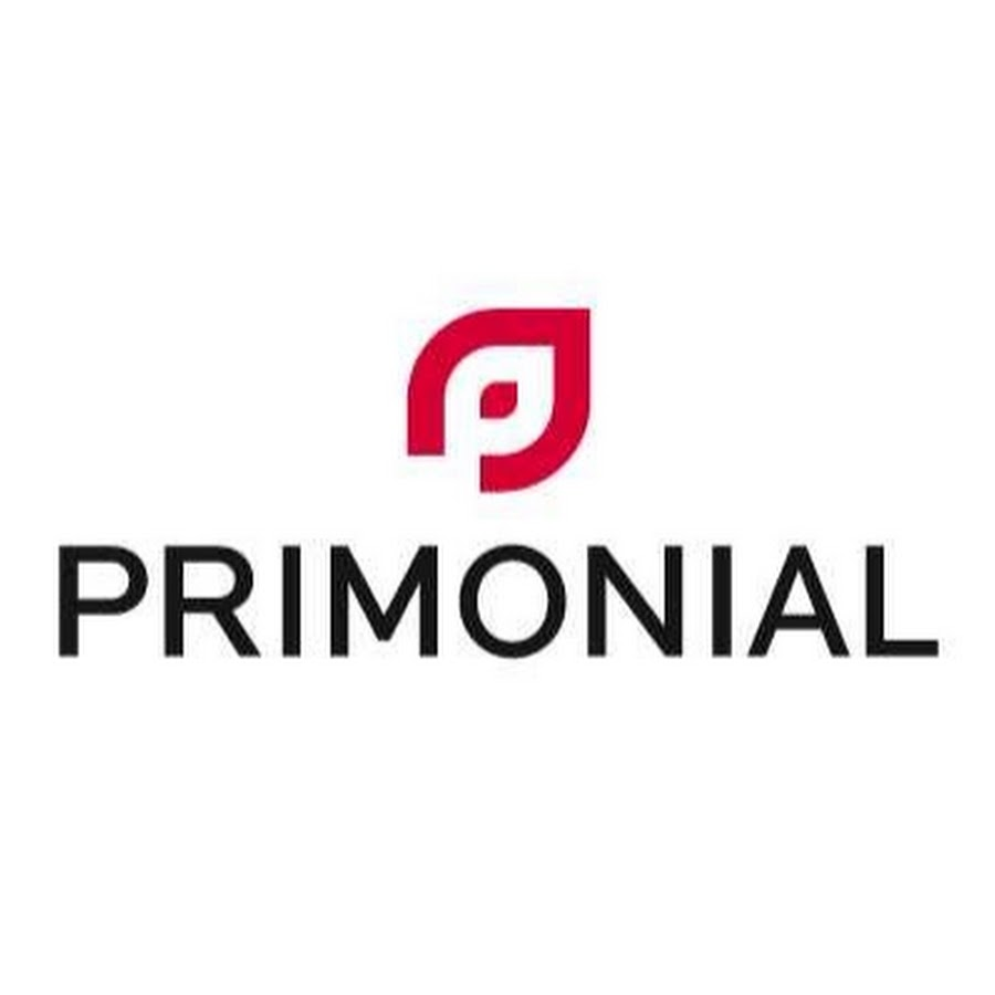Primonial Immobilier